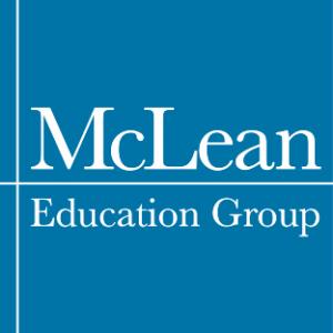 mclean-logo